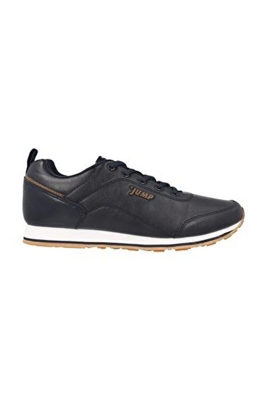 Jump Sneakers Lacivert
